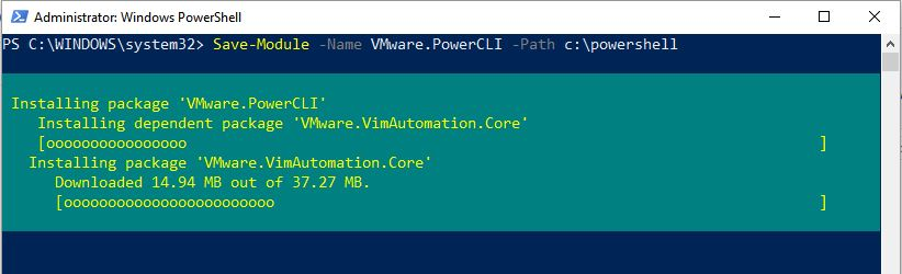 powercli_download