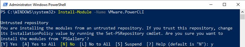 powercli_install